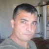 Руслан, 42, г.Балхаш