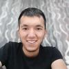 Арман, 30, г.Экибастуз