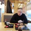 Kirill, 30, Zarecnyy