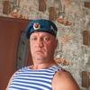 Valeriy, 44, Penza