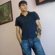 Karen 31 Ереван