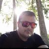 Влад, 35, г.Кишинёв
