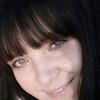 Виктория, 41, г.Кировград