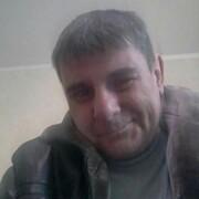 Дима 43 Абакан