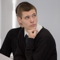 Дмитрий, 22 года, Скорпион, Набережные Челны