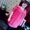 Anna, 35, Shipunovo