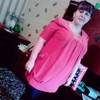 Анна, 34, г.Шипуново