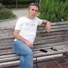 Dato, 46, г.Тбилиси