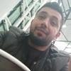 Zaur, 29, г.Стамбул