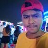 สเตตัส, 24, г.Бангкок