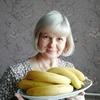 valentina, 52, Ilansky