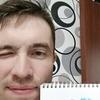 Леонид, 31, г.Плесецк