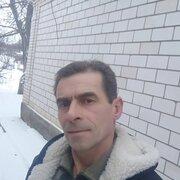 игорь 51 Гайворон