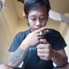 Yamyam, 20, г.Джакарта