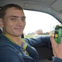 Гоша, 30 лет, Козерог, Ставрополь