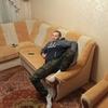 николай, 27, г.Лысково