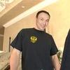 Oleg, 49, г.Ставрополь