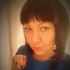 Alena, 34, Zarechny