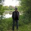Александр, 53, г.Александров