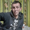 Алексей, 37, г.Абинск