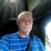 Sergey, 53, Chapaevsk