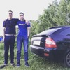 Айдар, 20, г.Тобольск