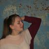 Надежда, 19, г.Краснодар