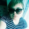 Наталья, 26, г.Гомель