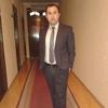 Ramin, 35, Baku