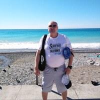 ВАСИЛИЙ, 45 лет, Весы, Сочи