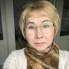 Светлана, 61, г.Сочи