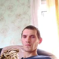 Володя, 30 лет, Овен, Ижевск