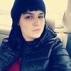 Lyuba, 21, Vasylivka