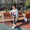 Максим, 22, г.Черновцы