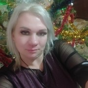 Ольга 38 Одесса