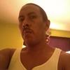 stan, 46, г.Панама Сити Бич