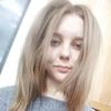 Alina, 20, Ostrog