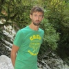 Андрей, 33, г.Тверь