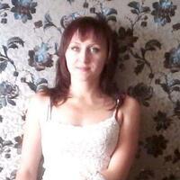 Анна, 39 лет, Водолей, Гродно