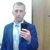 Aleksey, 26, Istra