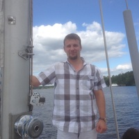 Петр, 33 года, Лев, Москва