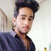 Rahul jais, 20, г.Катманду