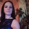 Татьяна, 24, г.Котлас