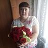 Елена Колобаева, 31, г.Челябинск