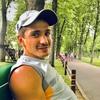 Андрей, 27, г.Житомир