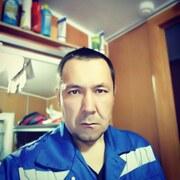 Марик 39 Месягутово