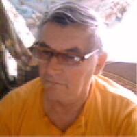 Петр  Николаев, 67 лет, Рыбы, Москва