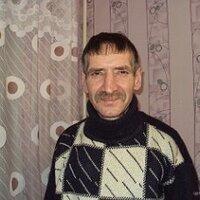 валера, 54 года, Козерог, Сыктывкар