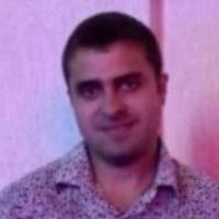 Вова, 33 года, Стрелец, Одесса