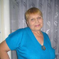 Людмила, 67 лет, Телец, Екатеринбург
